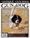 buy  Bird Dog Magazine Links