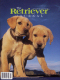 buy  Retriever Magazine Links