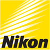 Nikon Sport Optics -- Binoculars, Rifle Scopes, Range Finders, and More