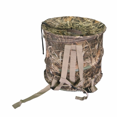 Drake Large Stand-Up Decoy Bag -- DW321