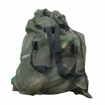 Drake Standard Decoy Bag - Olive -- DW335