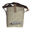 buy discount  6-Slot Floater Goose Decoy Bag Folded