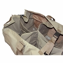 buy discount  6-Slot Floater Goose Decoy Bag