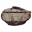 buy discount  DP3 Light Size Decoy Bag Top View