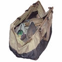 buy discount  DP3 Light Size Decoy Bag Top Opened -- Decoy's Not Included