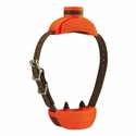 buy discount  SportDOG SD-1875 Collar
