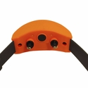 buy discount  SportDOG SD-1875 On/Off Button Detail
