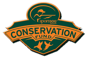 SportDOG Conservation Fund