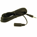 buy discount  Dogtra Remote Release Launcher Extension Cable