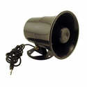 buy discount  External Loudspeaker for Dogtra Remote Release Systems