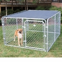 buy discount  Petsafe SunBlock Cloth Kennel Top