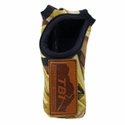 buy discount  TBI Sport Junior Holster Preserver