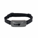 buy discount  Havahart Wireless Containment Collar Detail