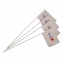 buy discount  Havahart Wireless Containment Flags