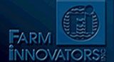 Farm Innovators Products