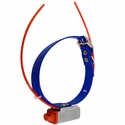 buy discount  Tracker Intelo Combo Additional Collar / Extra Transmitter - Odd Frequency Collars