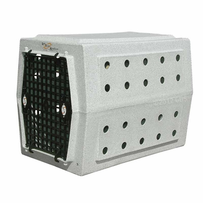 Ruff Tough Kennels Intermediate Dog Crate