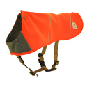 buy discount  Filson Dog Hunting Safety Vest