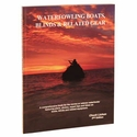buy  Waterfowling Boats, Blinds and Related Gear by Chuck Lichon 2nd Edition