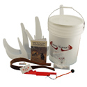buy discount  Shed Dog Training Equipment