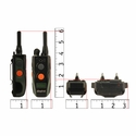 buy discount  Dogtra Surestim H Plus Collar and Transmitter Scaled
