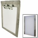 buy discount  Heavy Duty Dog Door with Closure Panel