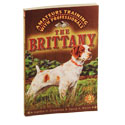 buy  The Brittany: Amateurs Training with Professionals -- 2nd Edition