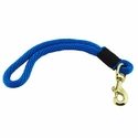 buy discount  K-9 Komfort 14 in. Whip Lash Snap Lead