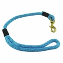 buy discount  K-9 Komfort 2 ft. Whip Lash Snap Lead