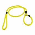 buy discount  K-9 Komfort 4 ft. Whip Lash Slip Lead