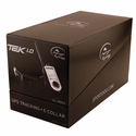 buy discount  TEK 1.0 LT Box
