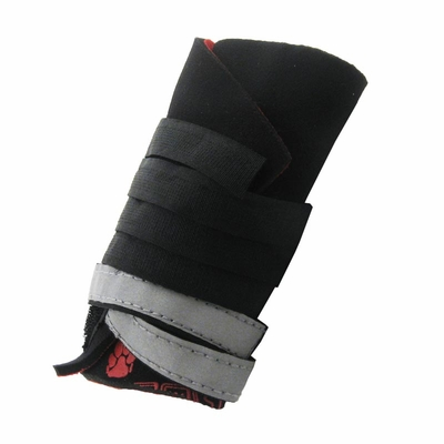Neopaws Leg Wrap Individual -- MEDIUM