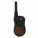 buy discount  SD-425 Transmitter