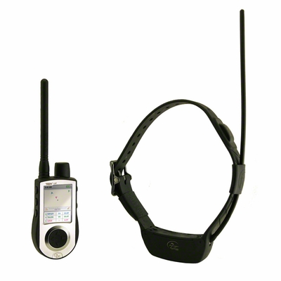 SportDOG TEK GPS Tracking Collar