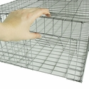buy discount  Pigeon Trap - Trap Door Detail