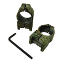 buy discount  Nikon Riflescope Accessories