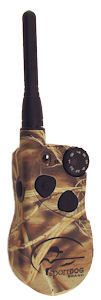 SportDOG SD-1825 Wetland Hunter Camo
