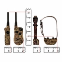 buy discount  SportDOG SD-1825 Camo Collar and Transmitter Scaled