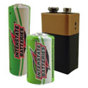 buy discount  Tracker Replacement Batteries
