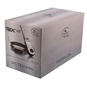 buy discount  Tek 1.0 L Box