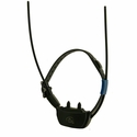 buy discount  TEK 1.0 LT Collar