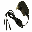 buy discount  Tek 1.0 LT Charger