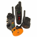 buy discount  What are the differences in transmitter controls?