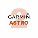 buy discount  Garmin Astro 2-Dog COMBO (Astro 320 + DC-50)