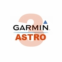 buy discount  Garmin Astro 3-Dog COMBO (Astro 320 + DC-50)