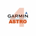 buy discount  Garmin Astro 4-Dog COMBO (Astro 320 + DC-50)
