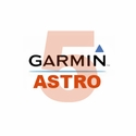 buy discount  Garmin Astro 5-Dog COMBO (Astro 320 + DC-50)