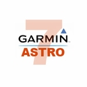buy discount  Garmin Astro 7-Dog COMBO (Astro 320 + DC-50)