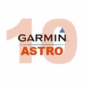 buy discount  Garmin Astro 10-Dog COMBO (Astro 320 + DC-50)