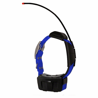 Garmin DC-50 Additional GPS Dog Tracking Collar
